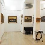 Gino Amaddio mostra Il Melograno Livorno (45)