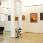 Gino Amaddio mostra Il Melograno Livorno (52)