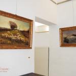 Gino Amaddio mostra Il Melograno Livorno (58)