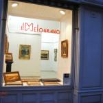 Gino Amaddio mostra Il Melograno Livorno (6)