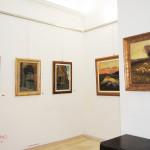 Gino Amaddio mostra Il Melograno Livorno (61)