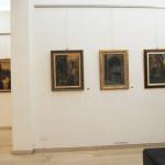 Gino Amaddio mostra Il Melograno Livorno (62)