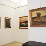 Gino Amaddio mostra Il Melograno Livorno (63)