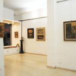 Gino Amaddio mostra Il Melograno Livorno (65)