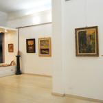 Gino Amaddio mostra Il Melograno Livorno (67)