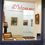 Gino Amaddio mostra Il Melograno Livorno (7)