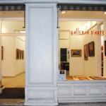 Gino Amaddio mostra Il Melograno Livorno (73)