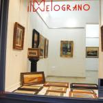 Gino Amaddio mostra Il Melograno Livorno (9)