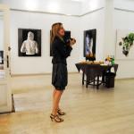 Marica Fasoli Il Melograno Art Gallery