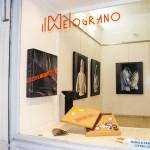 Marica Fasoli Living Up Livorno Il Melograno (50)