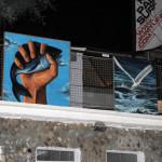 CORTI DI SABBIA Il Melograno Livorno 2015 (24)