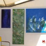 Caterina Biondi Premio rotonda 2015 ro Art (1)