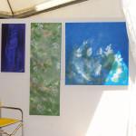 Caterina Biondi Premio rotonda 2015 ro Art (2)