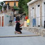 Corti di Sabbia il Melograno 2015 Livorno (18)