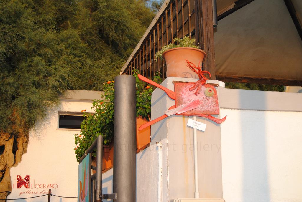 Galleria d 39 arte livorno mostre eventi toscana corti di sabbia festival del cortometraggio - Non solo bagno livorno ...