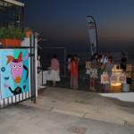 Corti di Sabbia il Melograno 2015 Livorno (47)