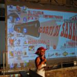 Corti di Sabbia il Melograno 2015 Livorno (55)