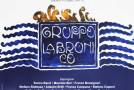 Mostra del Gruppo Labronico – Teatro dei Dioscuri al Quirinale – Roma  4/07 – 19/07