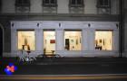 La Quadrata 2015 – le fotografie della rassegna alla galleria Il Melograno