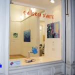 La Quadrata 2015 rassegna Il Melograno (149)