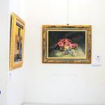 La Quadrata 2015 rassegna Il Melograno (95)