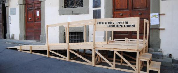 Beppe Chiesa, Valerio Michelucci e Filippo Quochi – Effetto Venezia 2015