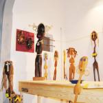 Beppe Chiesa effetto venezia  2015 (1)