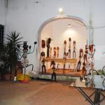 Beppe Chiesa effetto venezia  2015 (2)