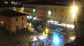 Effetto Venezia 2015 – Le mostre