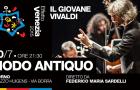 Effetto Venezia 2015 – I concerti