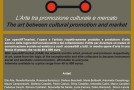 OPENARTMARKET – L'arte tra promozione culturale e mercato – Stadio di Domiziano  – Roma – 09/07 – 02/08