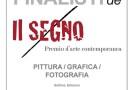 Carolina Art Design finalista al Premio Il Segno 2015