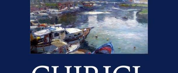 Riccardo Chirici – Musée Larrey Beaudean – 15/07 – 17/07