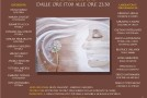 LIBERI DA RADICI – Abbraccio Artistico – Badalucco – 31/07 – 01/08 – 02/08