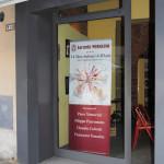 locanda morgiano effetto venezia 2015 calvetti purromuto tonarini venturini