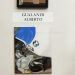 Alberto Gualandi