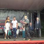 Andrea Renda Premiazione Rotonda 2015 (2)