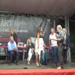 Andrea Renda Premiazione Rotonda 2015 (3)