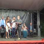 Andrea Renda Premiazione Rotonda 2015 (4)