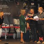 Arrigo Orlandini Premiazione rotonda 2015 (2)