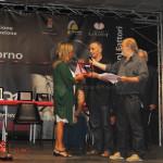 Arrigo Orlandini Premiazione rotonda 2015 (3)