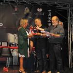 Arrigo Orlandini Premiazione rotonda 2015 (4)