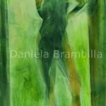 Daniela Brambilla (1)