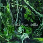 Daniela Brambilla Attesa