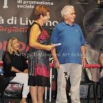 Danilo Orsolini Premiazione Rotonda 2015