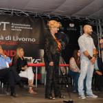 Diego Magliani Premiazione Rotonda 2015 (1)