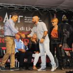 Diego Magliani Premiazione Rotonda 2015 (2)