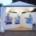 Diego Magliani Premio rotonda 2015