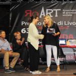 Esart Hdemy Premiazione Rotonda 2015