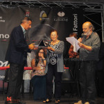 Estemporanea Premiazione Rotonda 2015 (1)